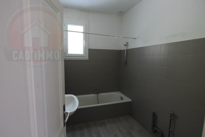 Vente maison / villa Cuneges 119000€ - Photo 6