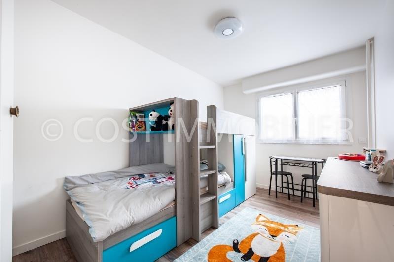 Venta  apartamento Asnieres sur seine 384430€ - Fotografía 5