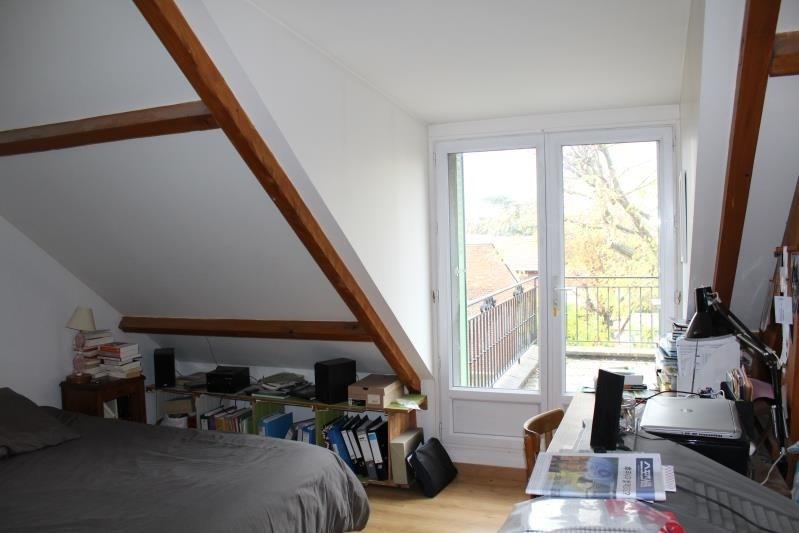 Sale house / villa Colombes 915000€ - Picture 8