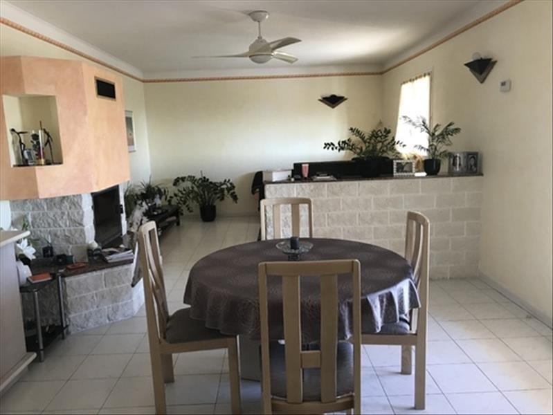 Sale house / villa Toulon 489000€ - Picture 5