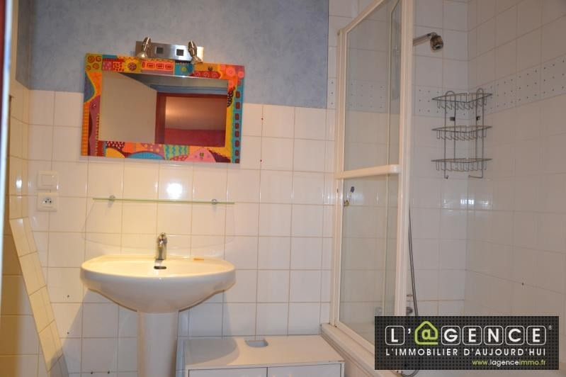 Vente appartement St die des vosges 84900€ - Photo 4
