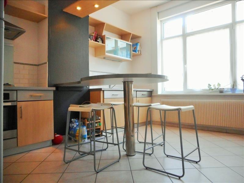 Vente maison / villa Bethune 180000€ - Photo 3