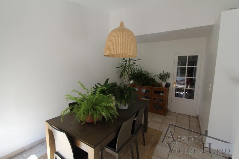 Vente appartement Rueil malmaison 865 000€ - Photo 5