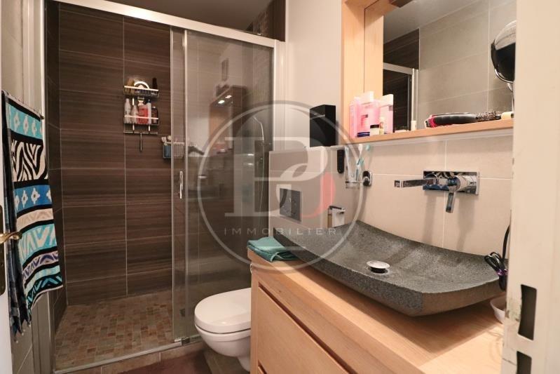 Vendita appartamento St germain en laye 535000€ - Fotografia 11