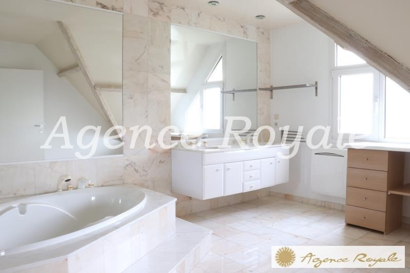 Vente de prestige maison / villa Fourqueux 1 290 000€ - Photo 11