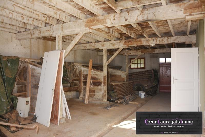 Vente maison / villa Lanta 388000€ - Photo 9