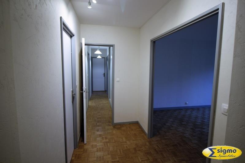 Venta  apartamento Chatou 310000€ - Fotografía 2