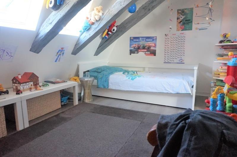 Vente appartement Le mans 164000€ - Photo 3
