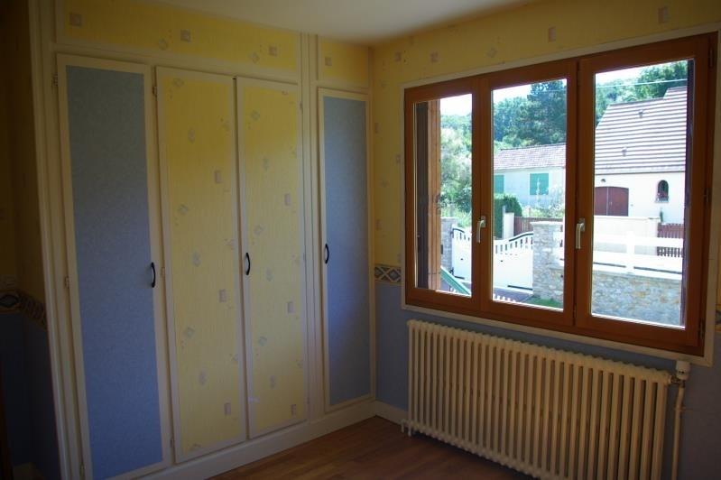 Vente maison / villa Janville sur juine 293000€ - Photo 7