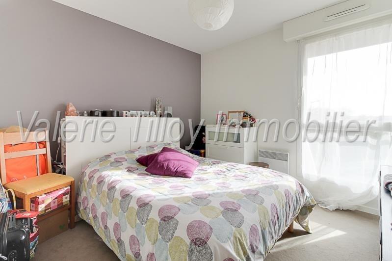 Vente appartement Bruz 170775€ - Photo 5