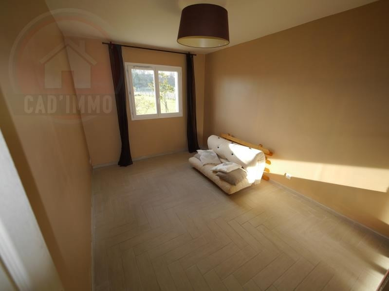 Sale house / villa Bouniagues 139 500€ - Picture 7