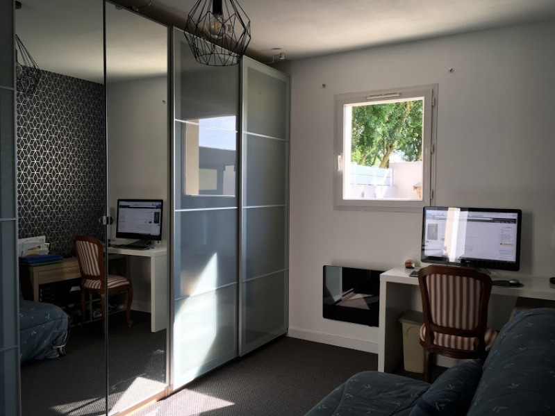 Vente maison / villa Saint rogatien 497500€ - Photo 8