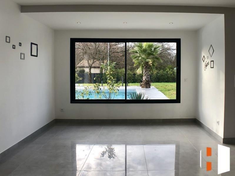 Vente maison / villa St genes de fronsac 546000€ - Photo 2
