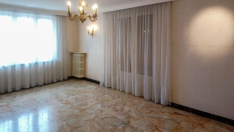 Sale house / villa Albi 138 000€ - Picture 4