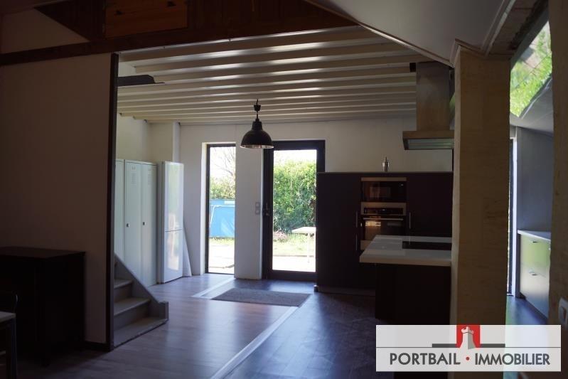 Sale house / villa Bourg 249000€ - Picture 4