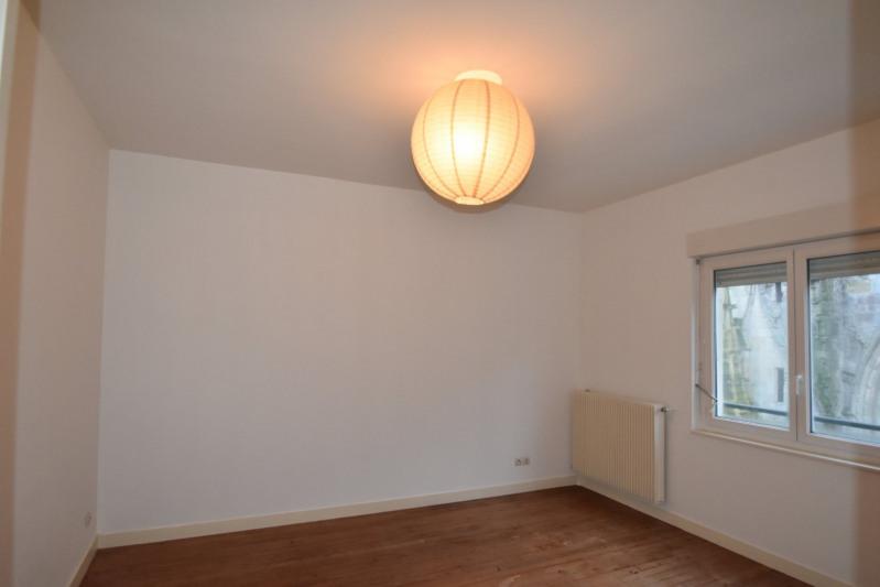 Location appartement St lo 528€ CC - Photo 4