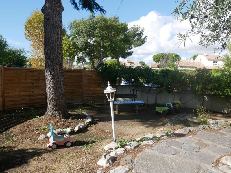 Venta  casa Montady 220000€ - Fotografía 2