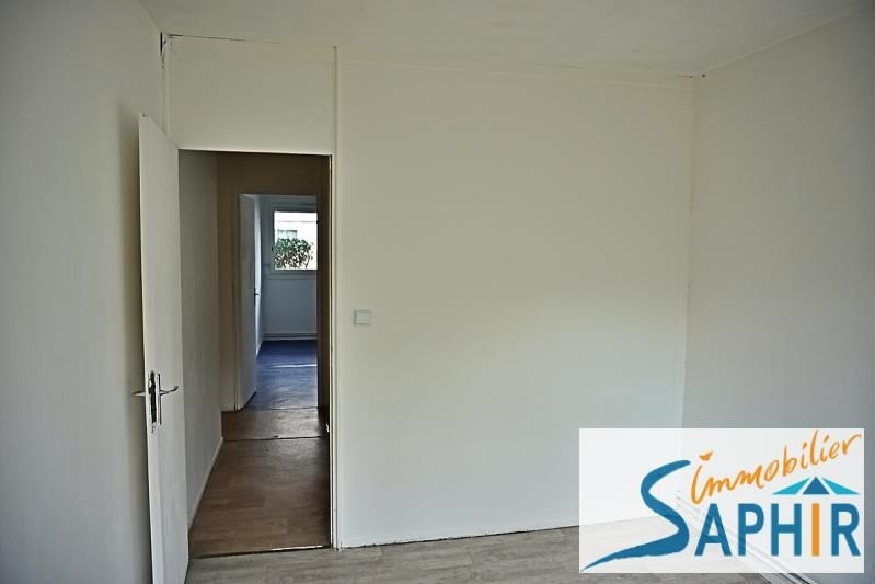 Sale apartment Toulouse 107 000€ - Picture 8