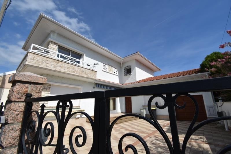 Deluxe sale house / villa Arcachon 625000€ - Picture 4