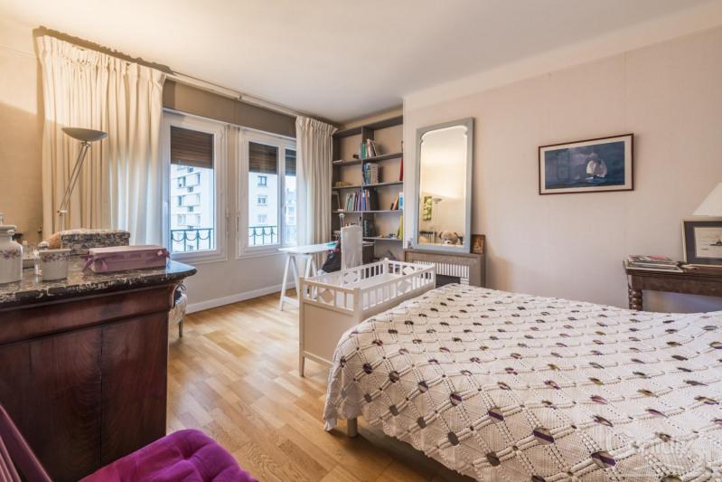 Sale apartment Caen 454000€ - Picture 7
