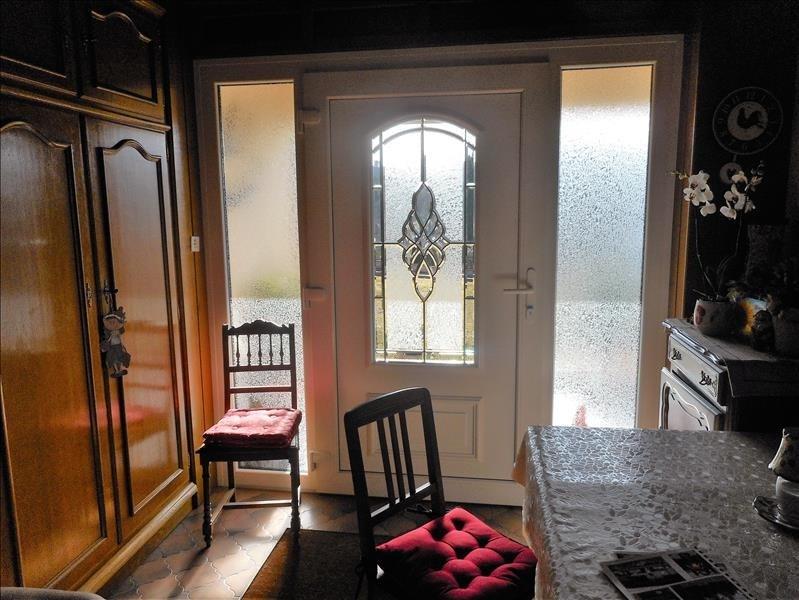 Verkoop  huis Prox. niederbronn les bains 229000€ - Foto 5