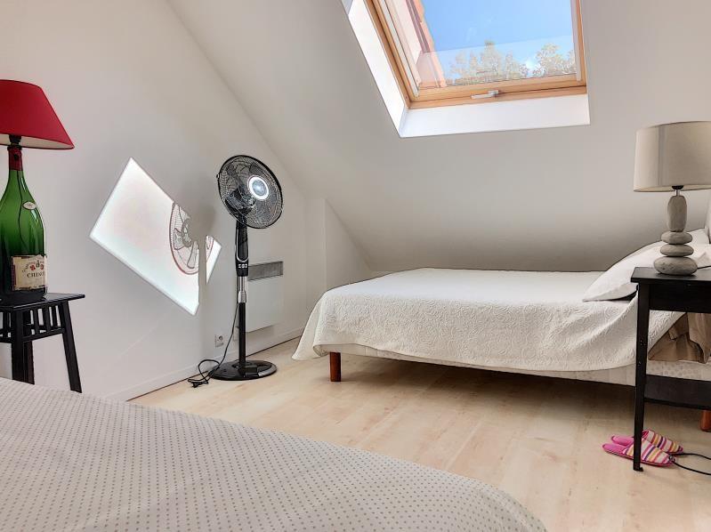Vente maison / villa St alban de montbel 379000€ - Photo 13