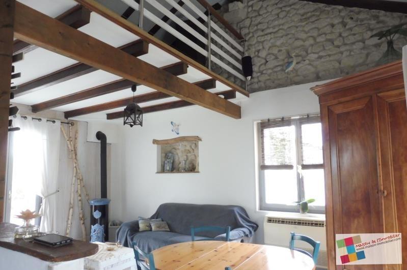 Vente maison / villa Talmont 288750€ - Photo 3