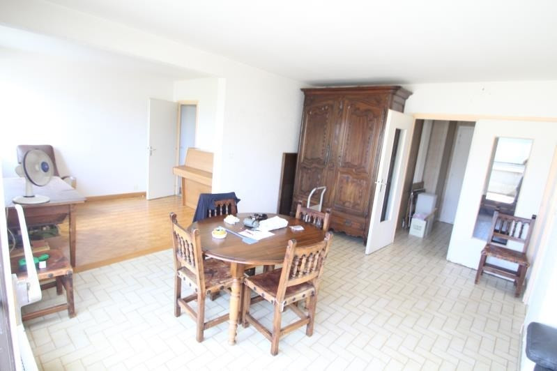 Sale apartment Bassens 252 900€ - Picture 2