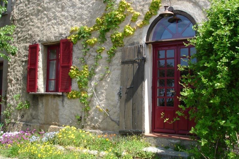 Vente de prestige maison / villa Urtaca 665000€ - Photo 2