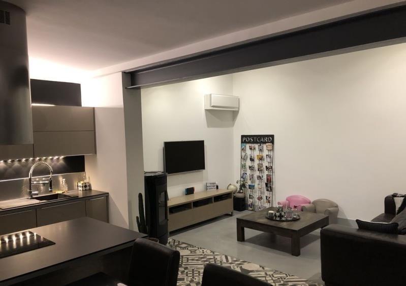 Sale house / villa Sollies pont 312000€ - Picture 2