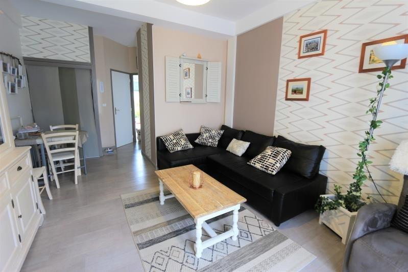 Vente appartement Royan 127800€ - Photo 2