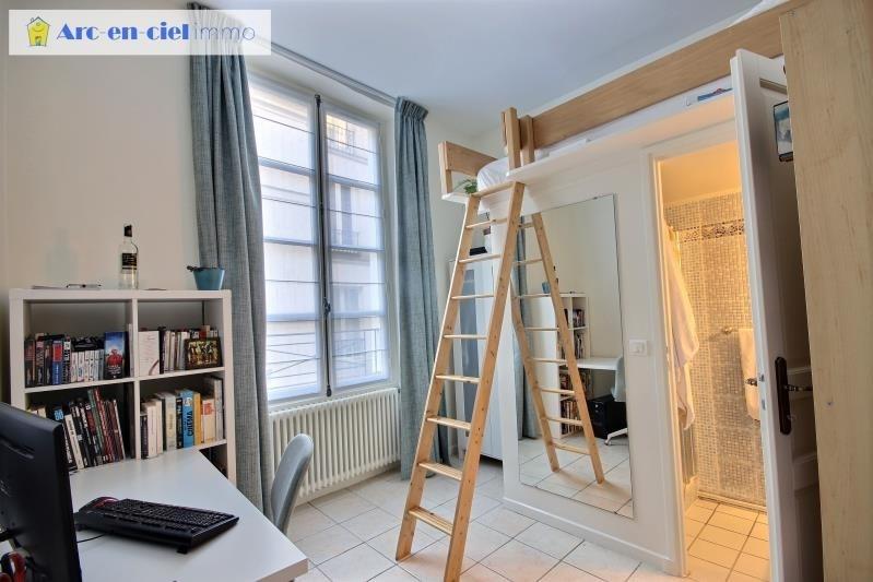 Immobile residenziali di prestigio appartamento Paris 3ème 1391000€ - Fotografia 8