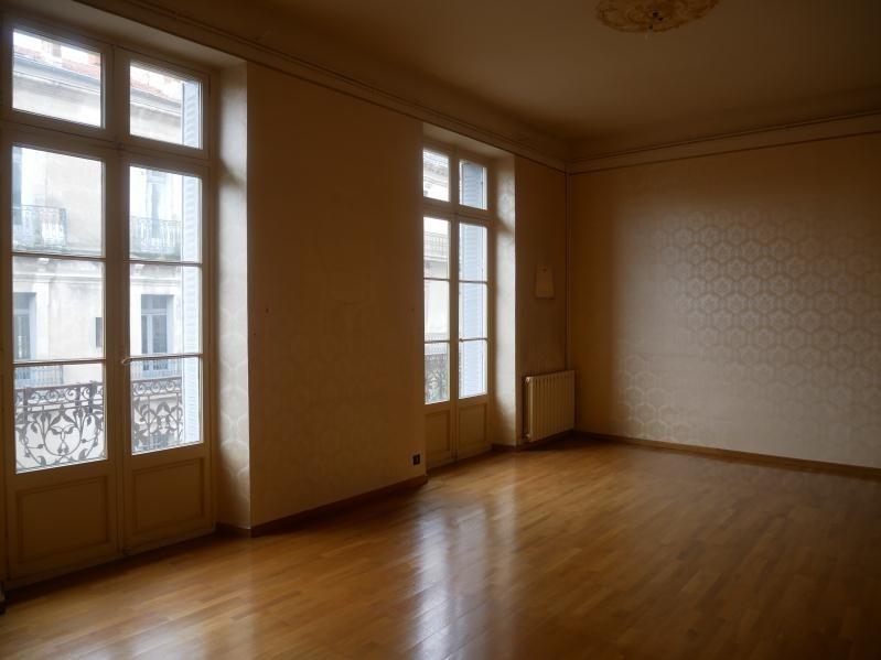Vente appartement Beziers 220000€ - Photo 5