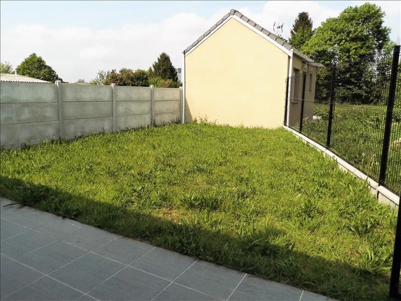 Sale house / villa Verquin 208000€ - Picture 6