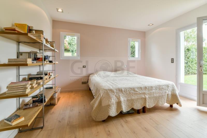 Vente de prestige maison / villa Ahetze 890000€ - Photo 10