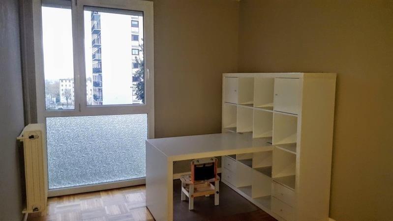 Vente appartement Beauvais 97000€ - Photo 5
