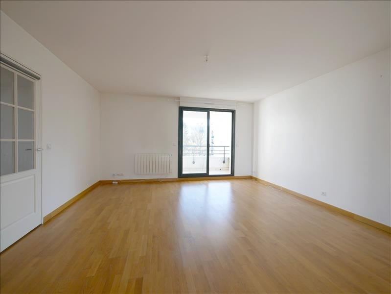 Vente appartement Garches 540 800€ - Photo 1
