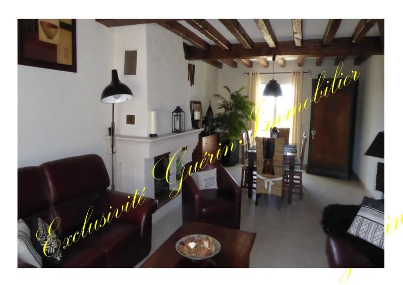 Vente maison / villa Nevers 283 500€ - Photo 3