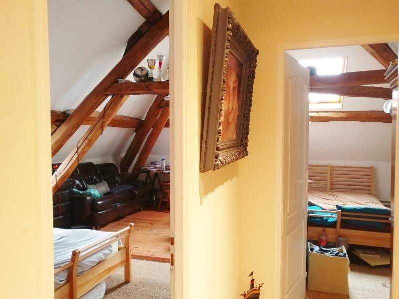 Vente maison / villa Maintenon 212000€ - Photo 3