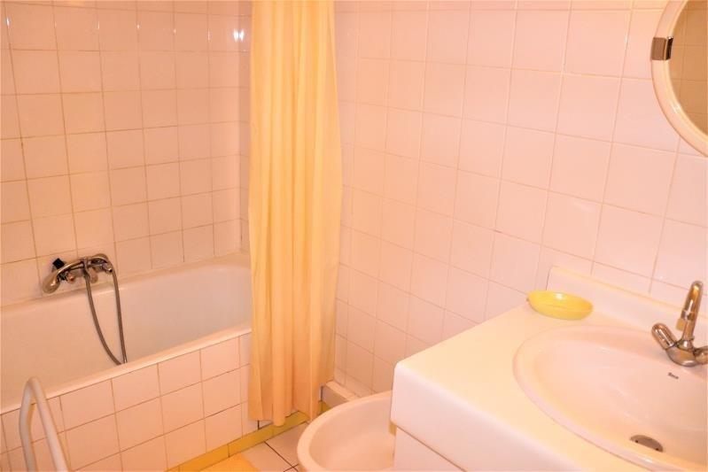 Sale apartment Cavalaire sur mer 149000€ - Picture 6