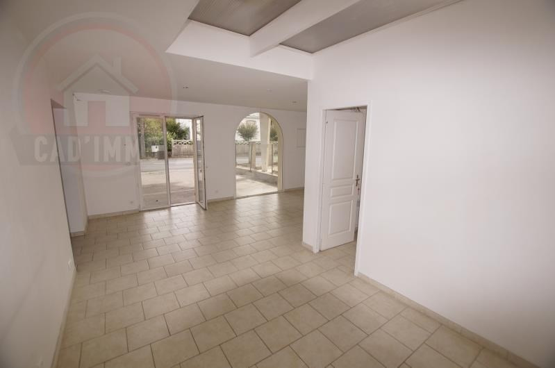 Vente local commercial Bergerac 65 000€ - Photo 2