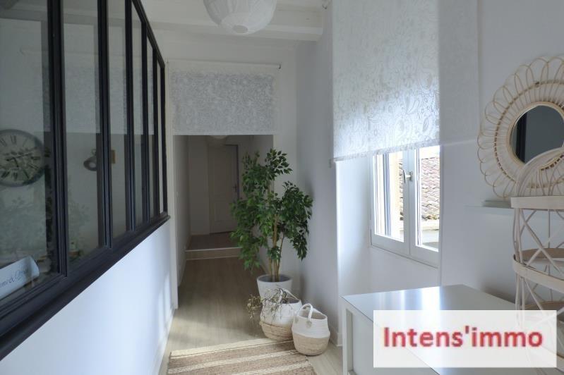 Vente maison / villa Parnans 350000€ - Photo 5