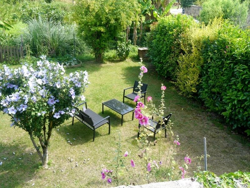 Vente maison / villa Gemozac 112 885€ - Photo 5