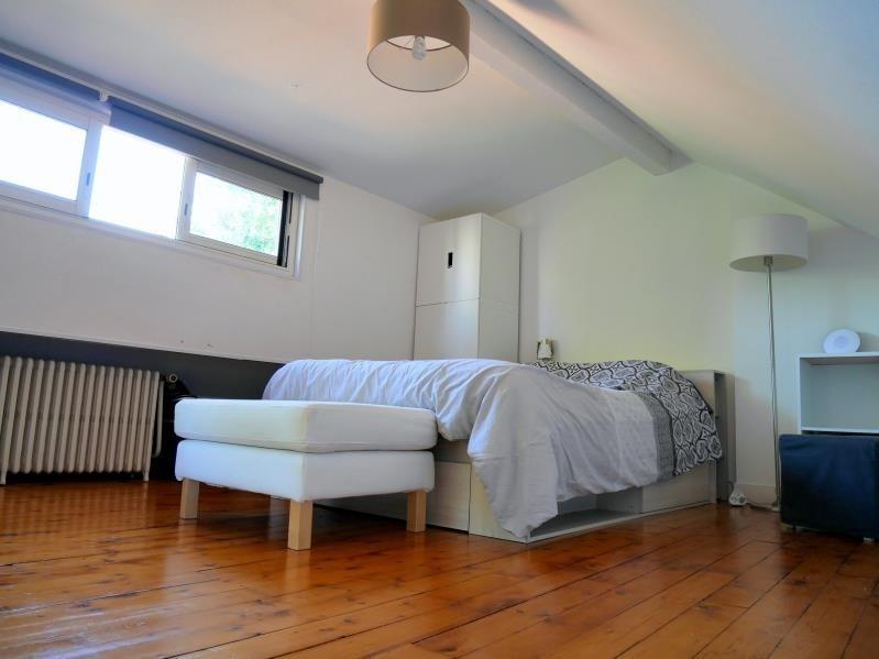 Location appartement Le raincy 850€ CC - Photo 6