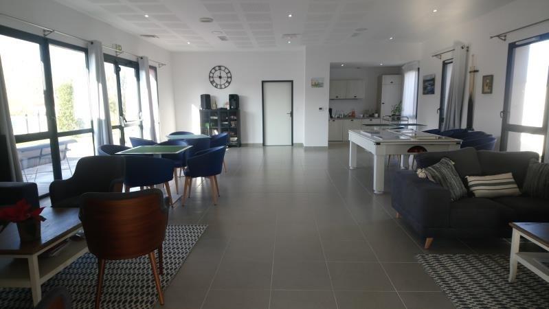 Vente maison / villa Pornic 225000€ - Photo 6