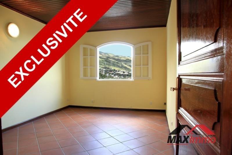 Location appartement La chaloupe 778€ CC - Photo 3