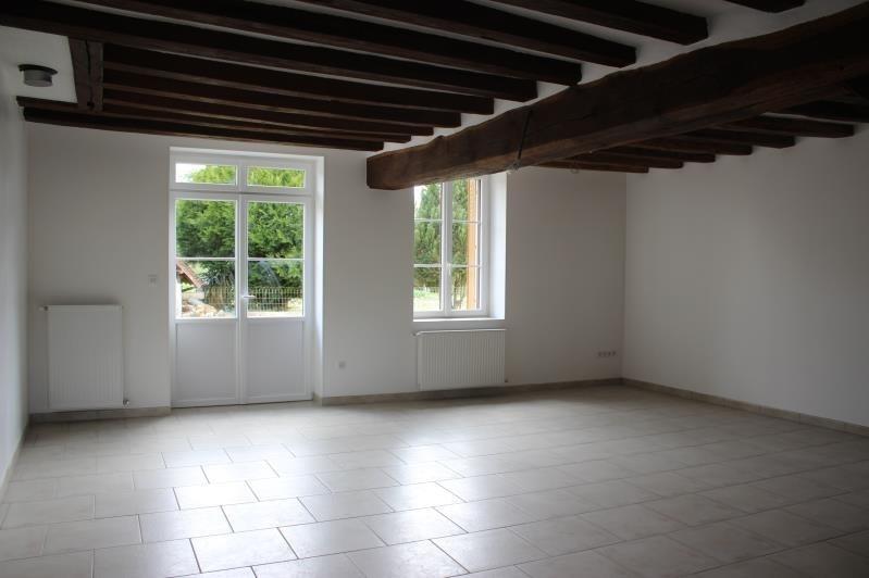 Rental house / villa Ste montaine 650€ CC - Picture 2