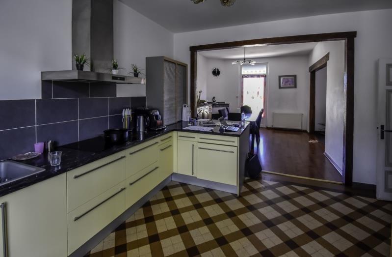 Sale house / villa Albi 198000€ - Picture 4
