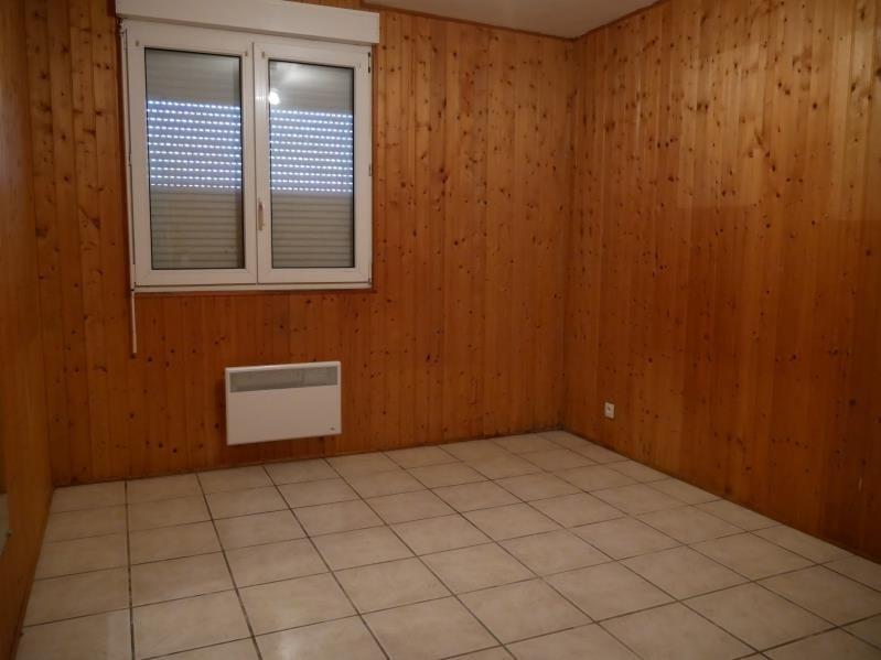 Vente maison / villa Le thou 149000€ - Photo 6