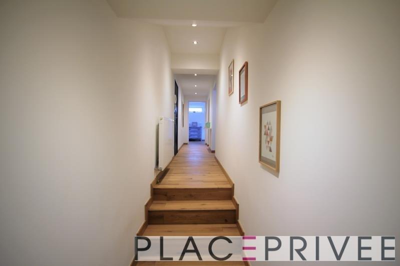 Venta  apartamento Laxou 350000€ - Fotografía 9